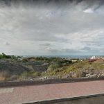 venta de la última parcela hotelera en Playa Fañabé